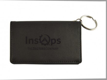 Ultra ID Holder (14029-01)