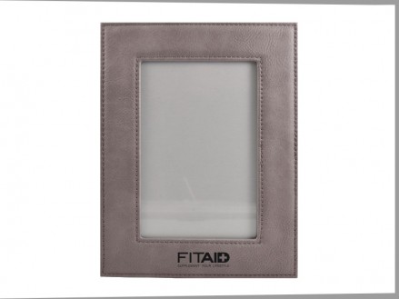4 x 6 Ultra Picture Frame (12014-01)