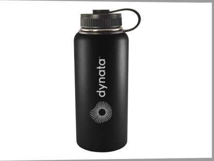32 oz All-Day: Large Mouth Thermal Canteen (04016-01)