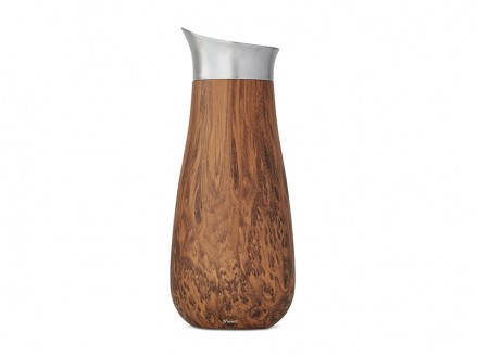 51 oz S'well Carafe