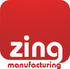 Zing-Manufacturing