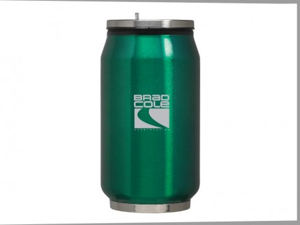 Tailgate Can (04008-01) [Clearance]