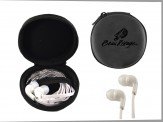 Forte Earbuds (14032-01)