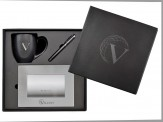 Corporate Giftset
